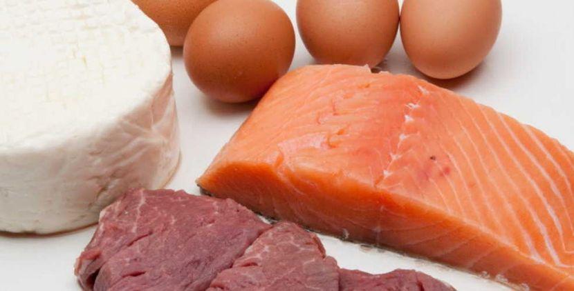 продукты при диете 7
