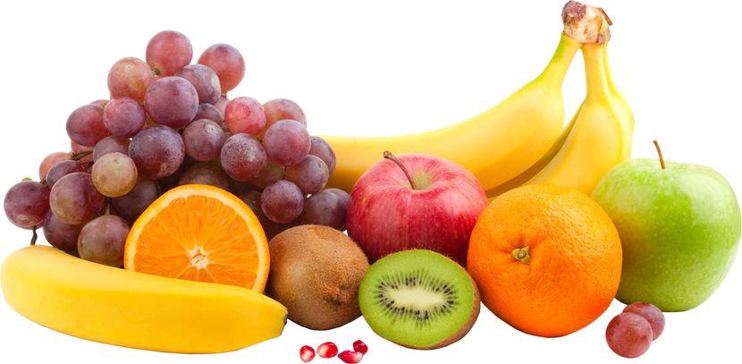 подробная диета 6 лепестков
