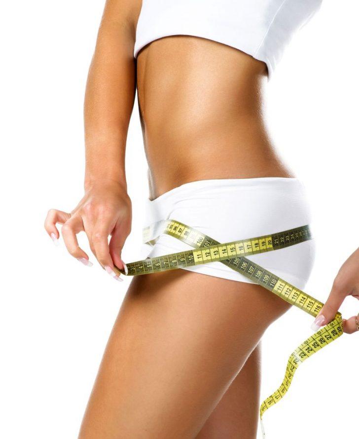 диета 6 лепестков результаты