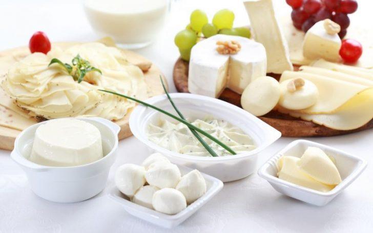 Диета 6 лепестков, меню и рецепты диеты, отзывы и результат