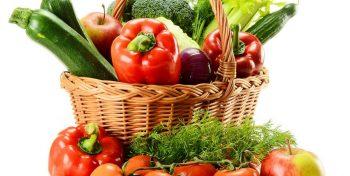 Питьевая диета на 14 дней результаты
