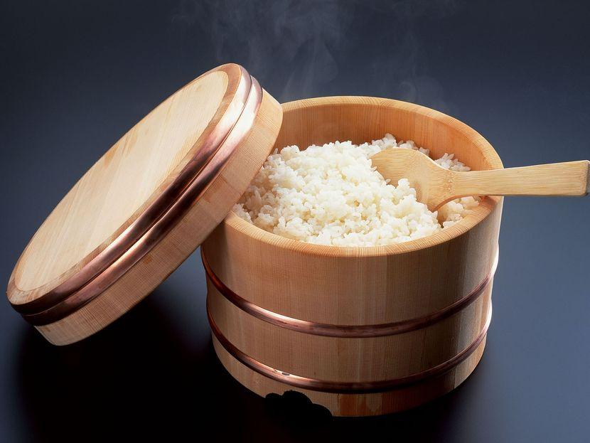 очищение кишечника рисом 40 дней отзывы