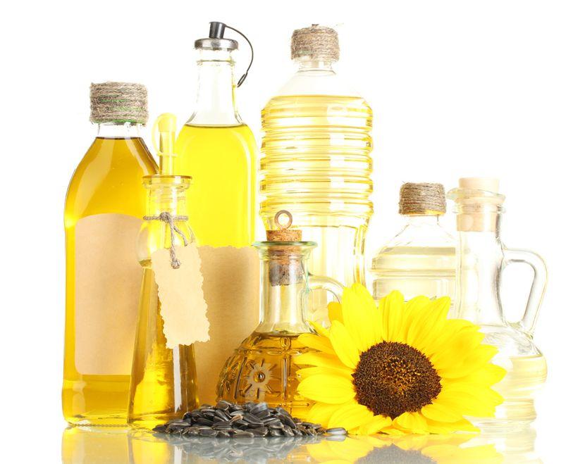 очищение печени оливковым маслом и лимоном отзывы