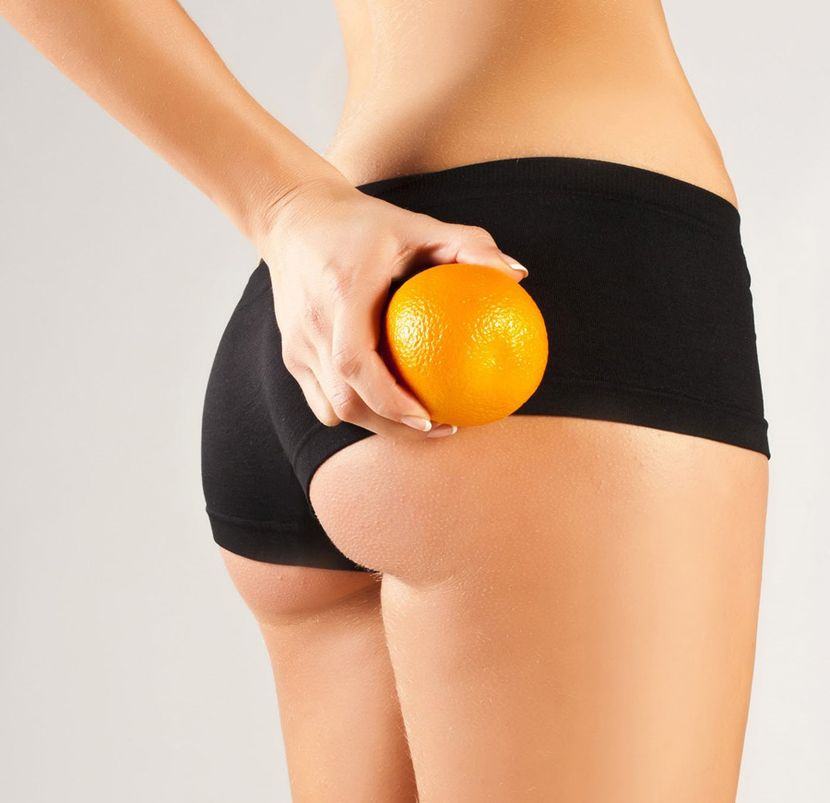 лишний жир на животе у женщин причины