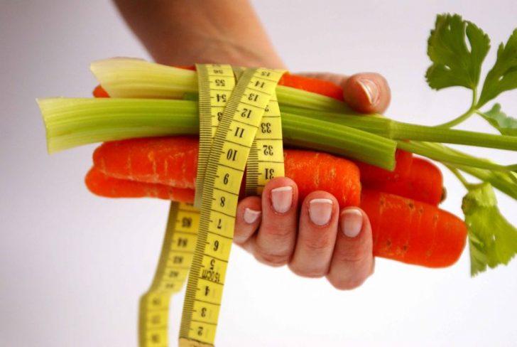 продукты снижающие холестерин в организме
