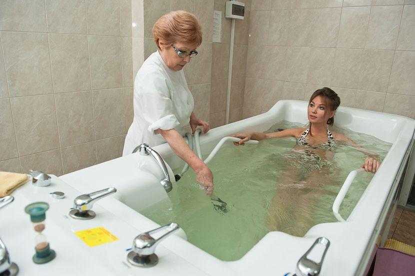 3img 1 3 - Скипидарные ванны для похудения: целительная сила скипидара