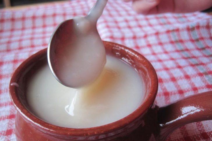 рецепт овсяного киселя для похудения