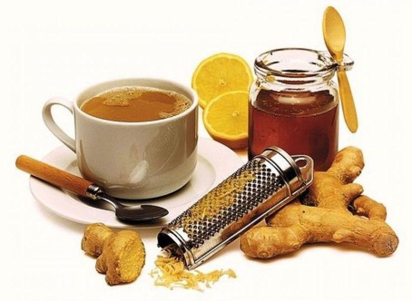 чай для похудения при грудном вскармливании