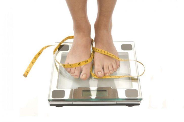 похудеть на восточной диете