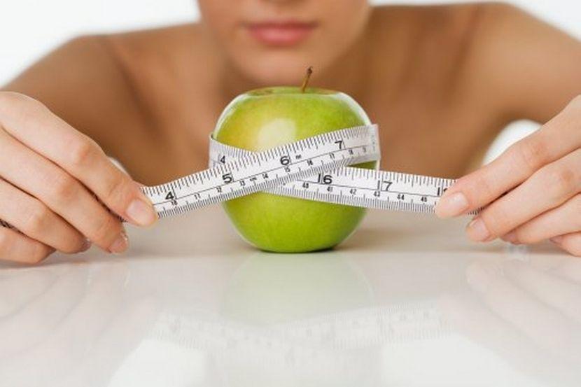 Гипноз для похудения