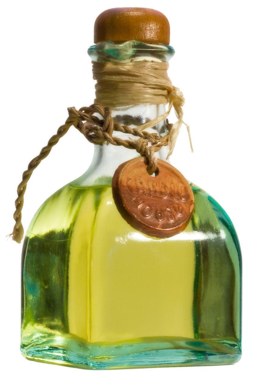 Касторовое масло для похудения и очищения организма