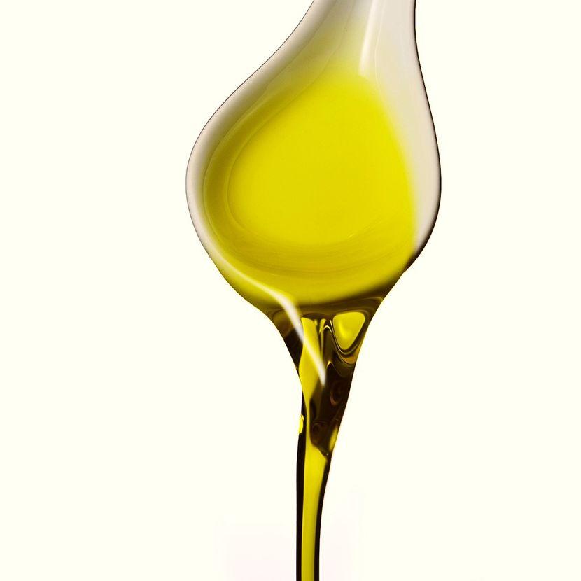 масло семян льна для похудения отзывы