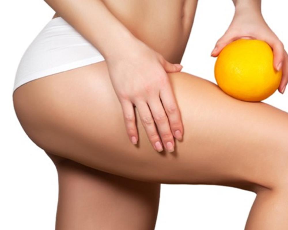 Массаж для похудения – какой из видов воздействия лучший и самый эффективный