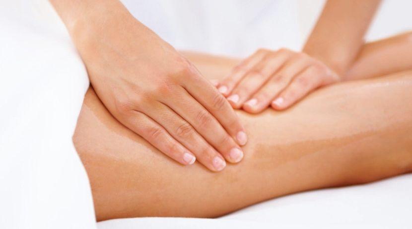 питание для похудения ног и бедер