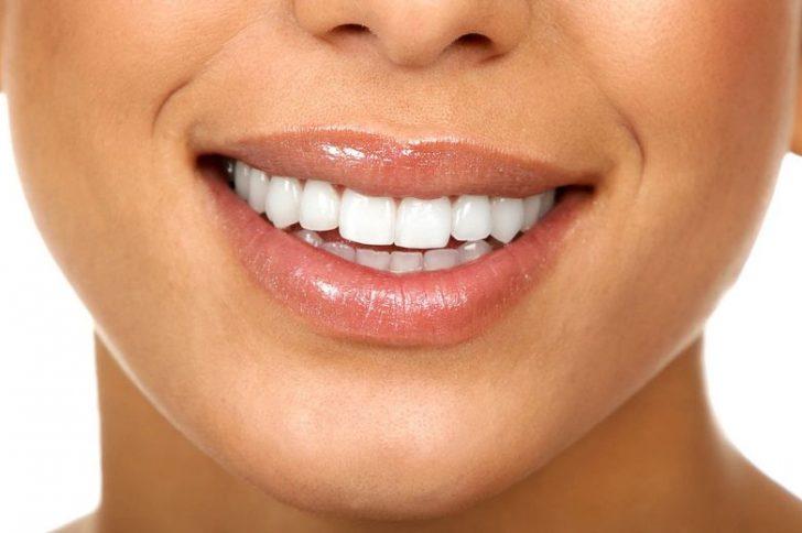 Белая диета для зубов: сохраняем результат на долго!