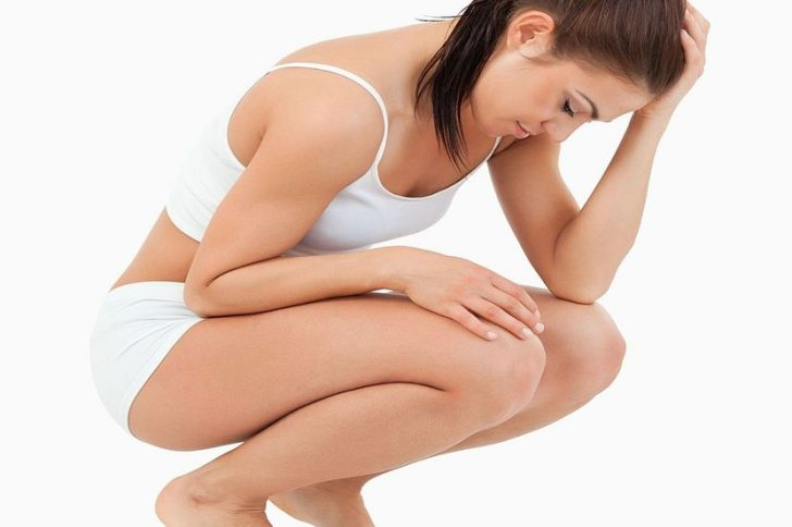 Срочная диета — быстрое избавление от лишних килограмм