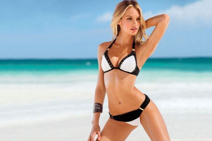 Пляжная диета для похудения: эффективная борьба с лишним весом за 2 недели