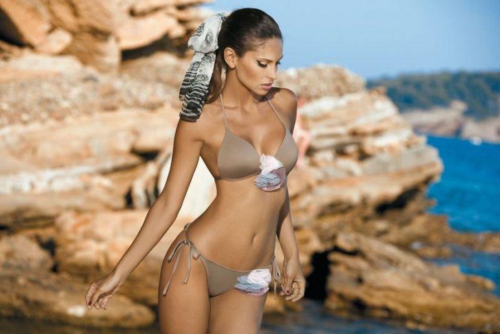 Принцип действия пляжной диеты