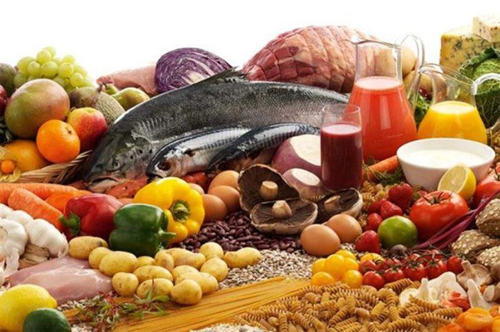 Как похудеть? Рациональное питание для похудения