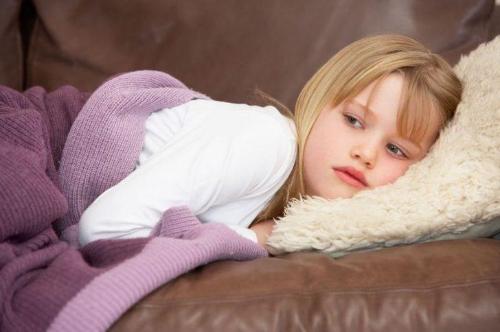Диета при ацетоне у детей: что можно, а что нельзя?
