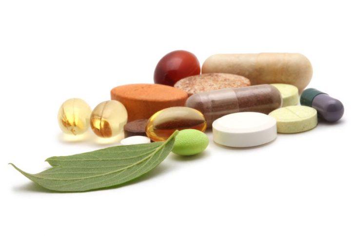 Витамин е для похудения