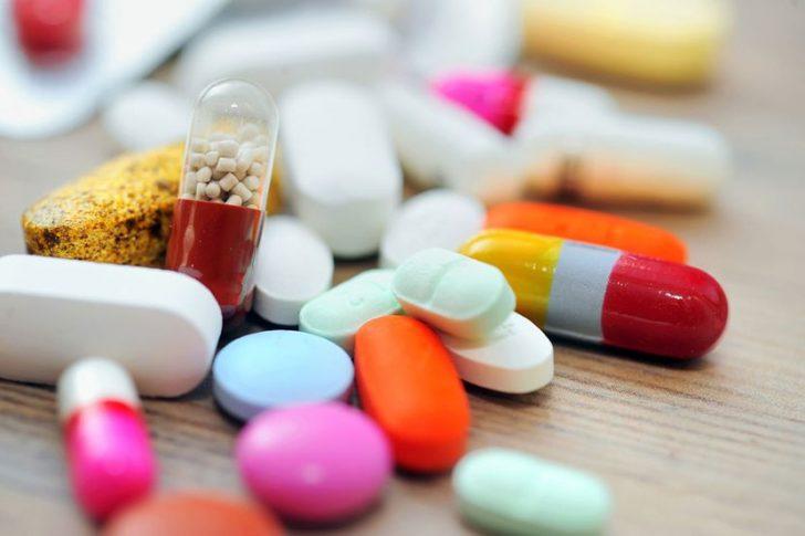 Обзор эффективных витаминов для похудения