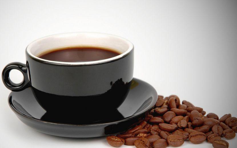 Как правильно употреблять кофеин?