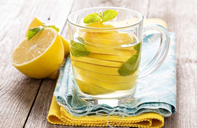 турбослим экспресс похудение отзывы чай