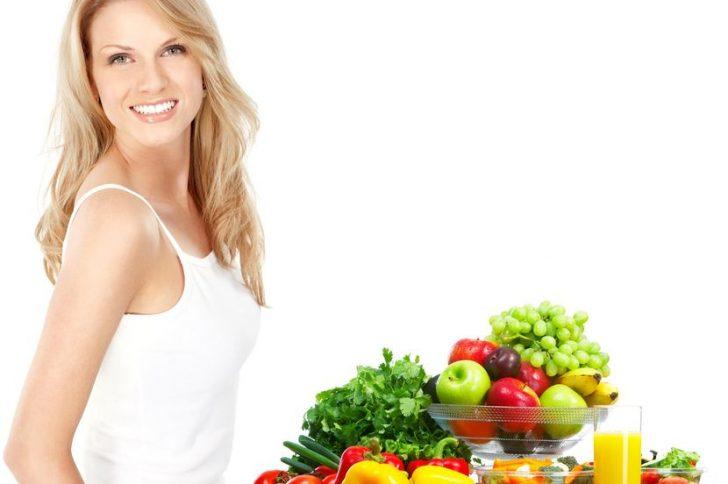 что кушать после тренировки чтобы похудеть
