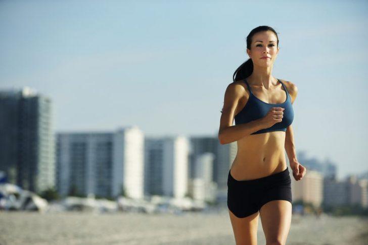 Что можно кушать после активных физических нагрузок?