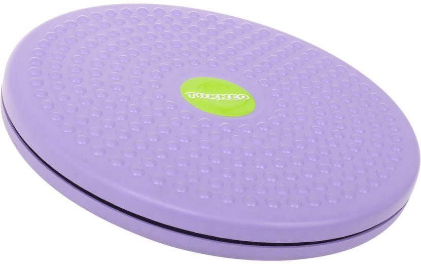 Советы при выполнении упражнений с диском здоровья