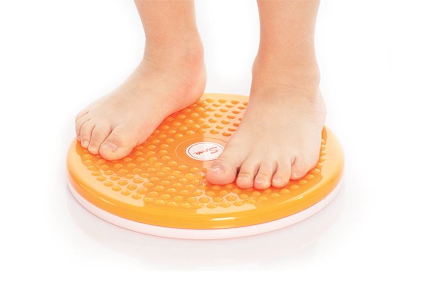 диеты на сжигание жира на животе мужчинам
