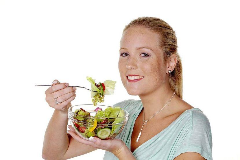 Как уменьшить аппетит, чтобы похудеть?
