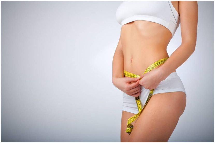 как снизить аппетит чтобы похудеть народными