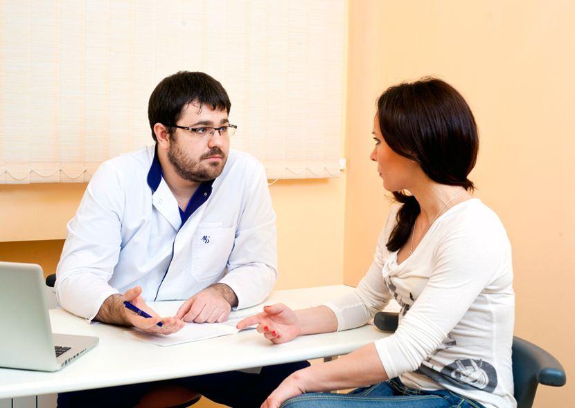 отзывы диетологов о прополисном эликсире здоров