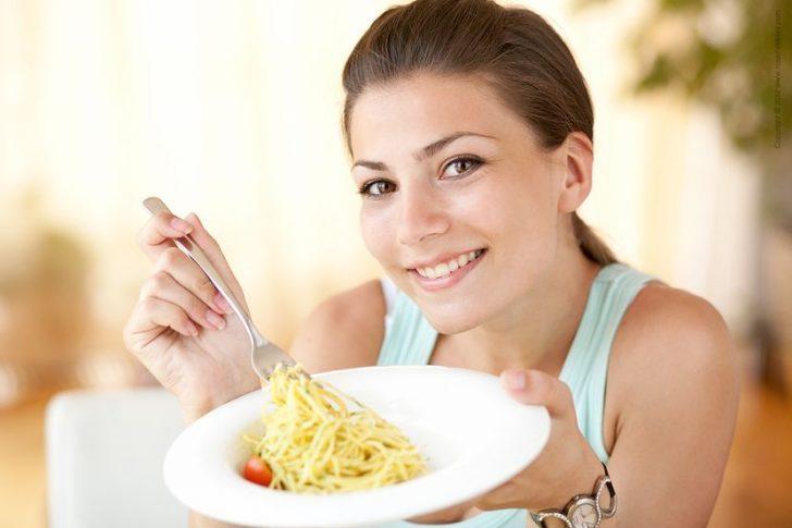 Как правильно выходить из диеты?