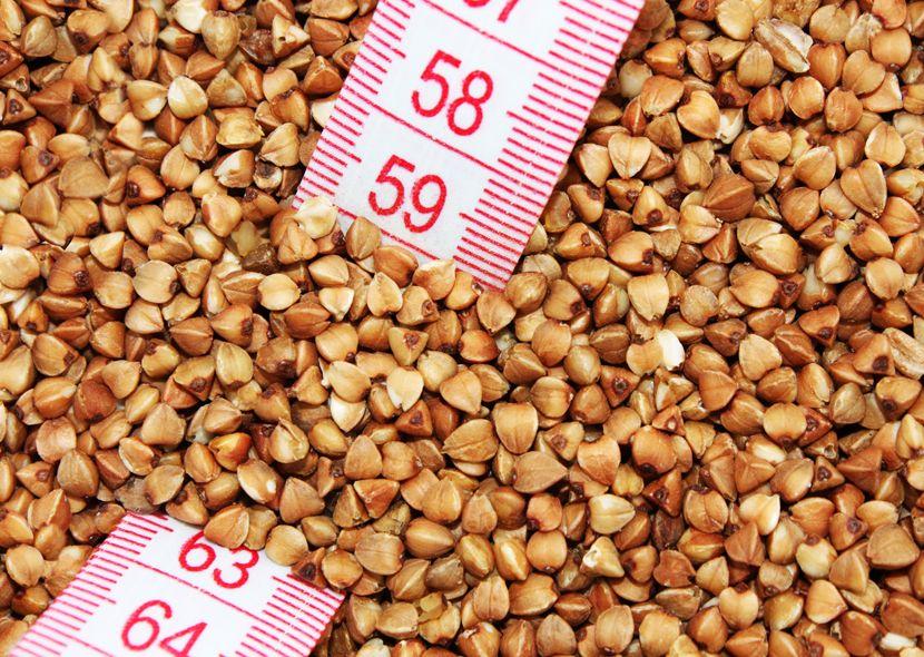 Похудеть за 2 недели на 7 кг отзывы