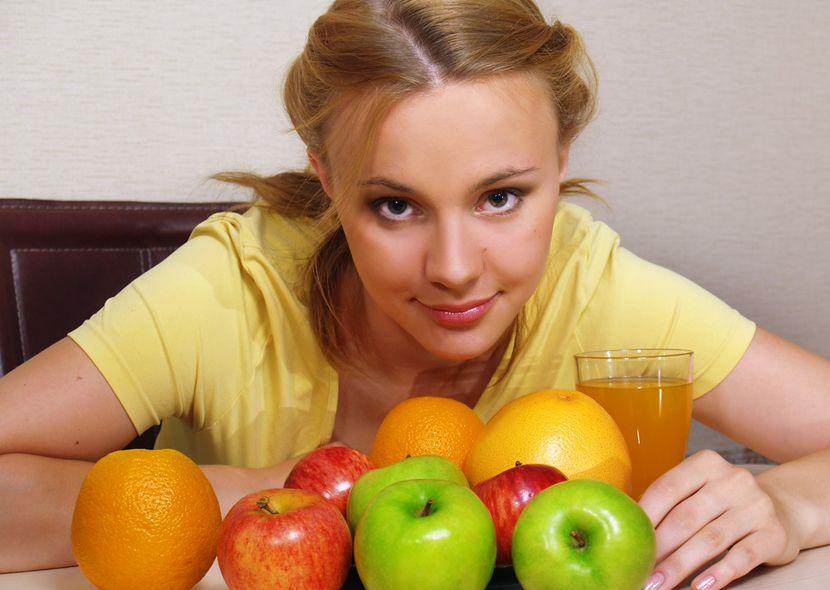 Похудение Лица Для Подростка. Как похудеть в лице за неделю? Полезные советы и рекомендации!