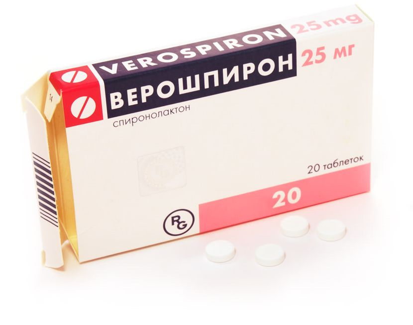ак перестать принимать мочегонные таблетки