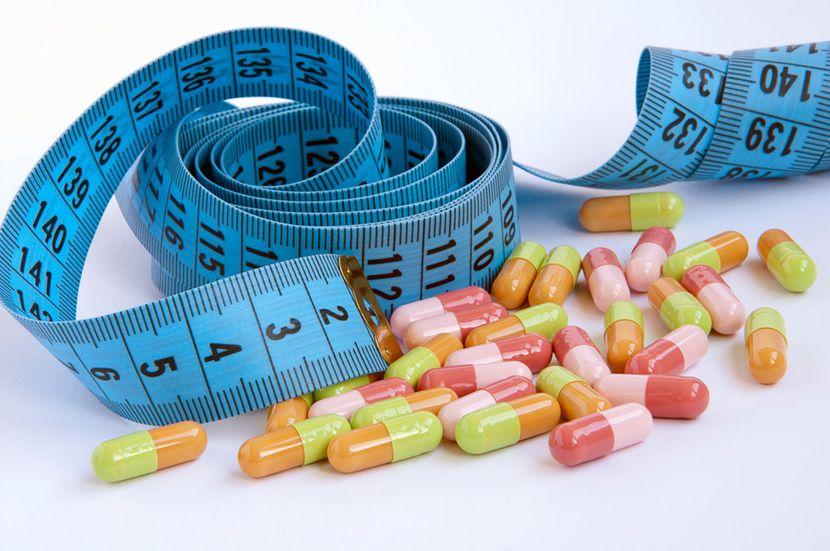 недорогие таблетки от глистов для человека цены