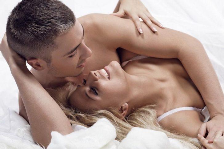Средства по удучшение сексуал