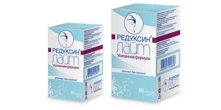 препараты для снижения холестерина в крови симвастатин