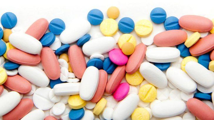 Эффективные лекарства для похудения
