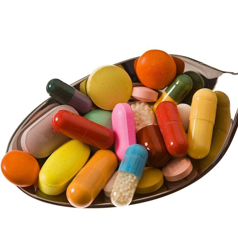 Эффективные лекарства для похудения из аптек, отзывы и результат