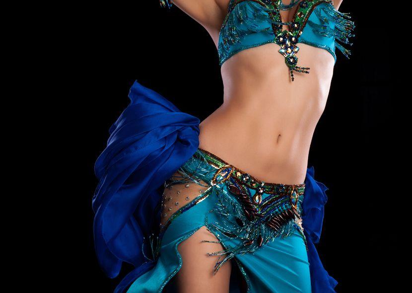 Танец живота для похудения, уроки, отзывы и результат — Evehealth