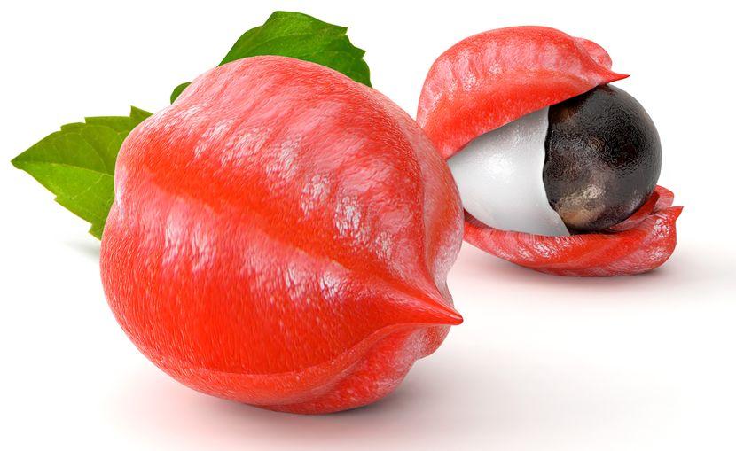 ecopills raspberry отзывы irecommend
