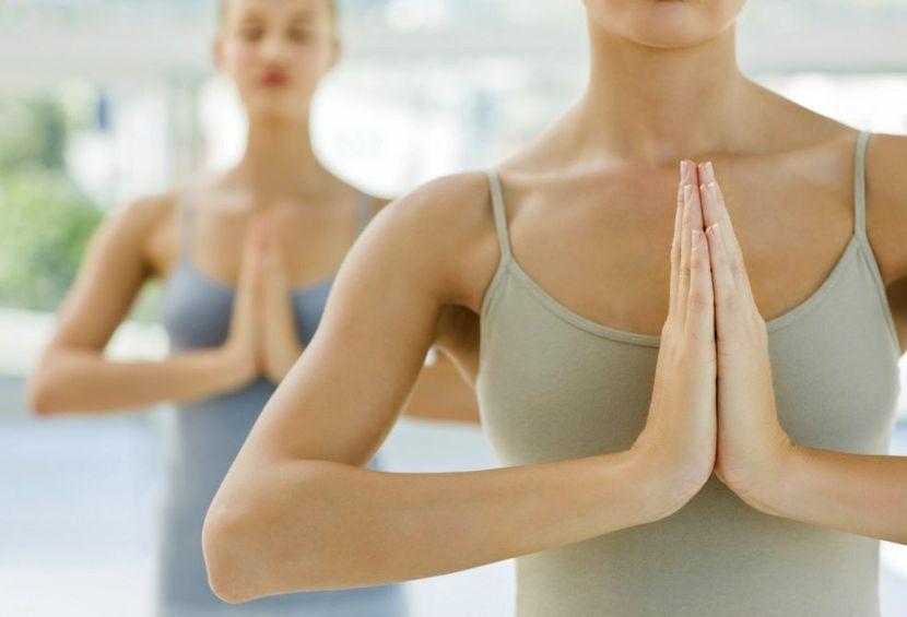 Как подтянуть обвисшую грудь? Безоперационный метод подтяжки груди в домашних условиях