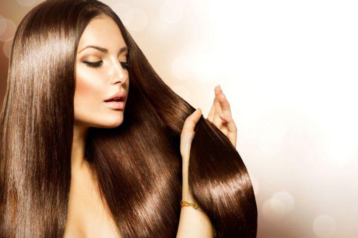 Маска для волос с кофе: укрепление и блеск окрашенных прядей