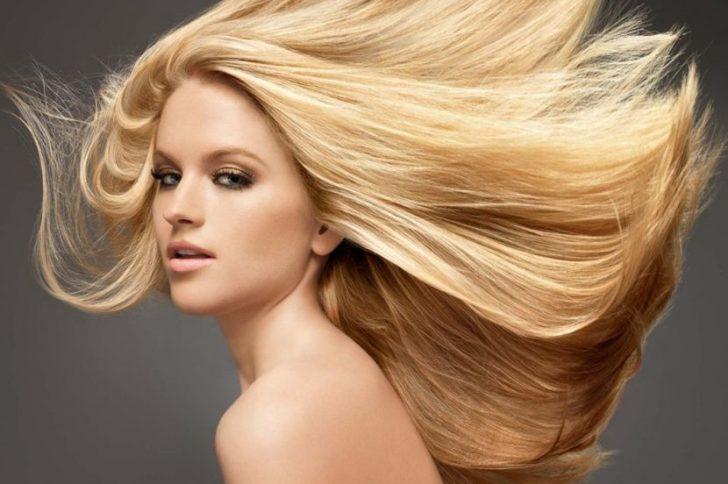 Маска для волос из простокваши — чудодейственный рецепт здоровья прядей
