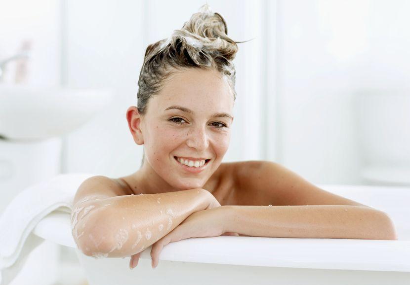 рецепты масок для волос, основанных на луке